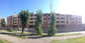 Квартиры в центре Череповец