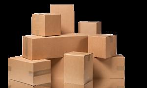 Картонные коробки в Череповце