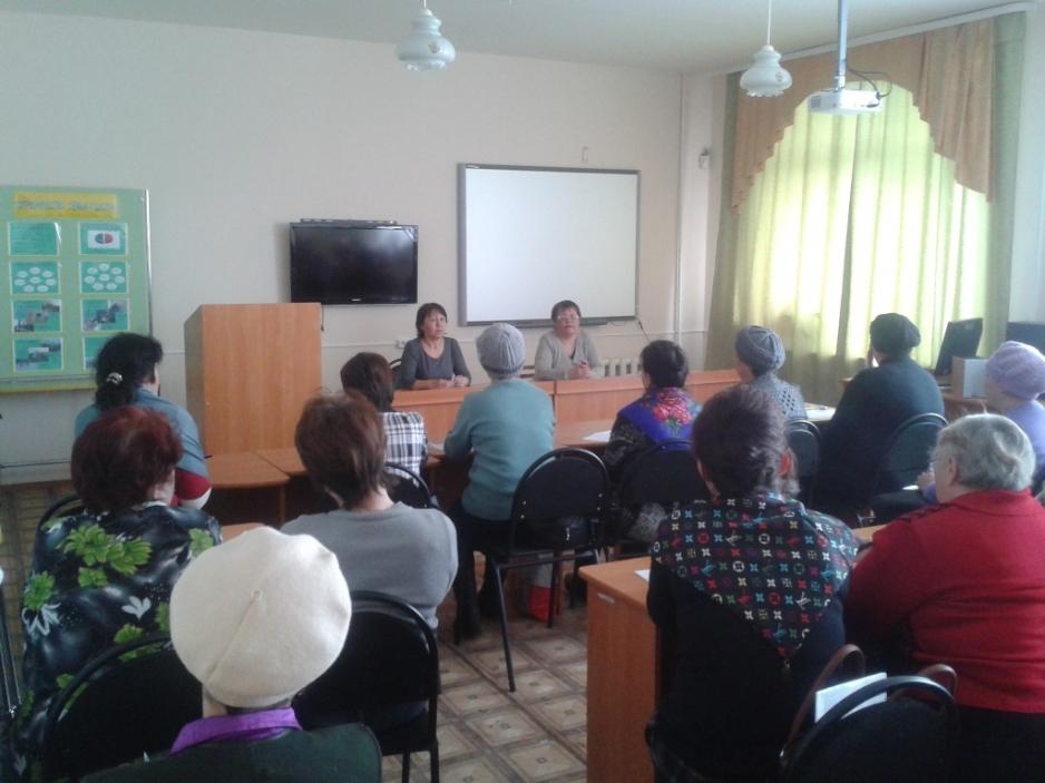 гигиеническое обучение и аттестацию работников в Череповце