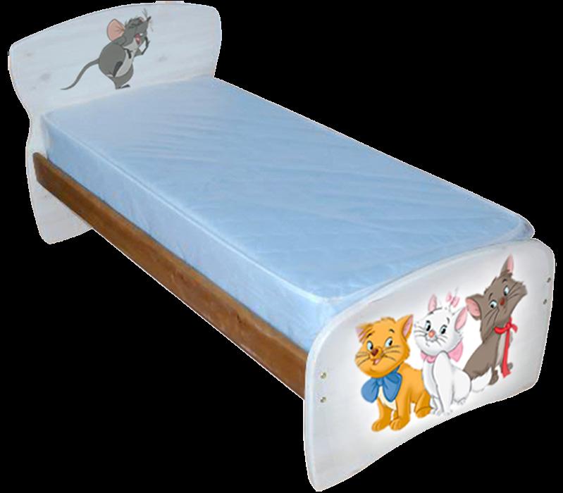 детские кровати в Череповце