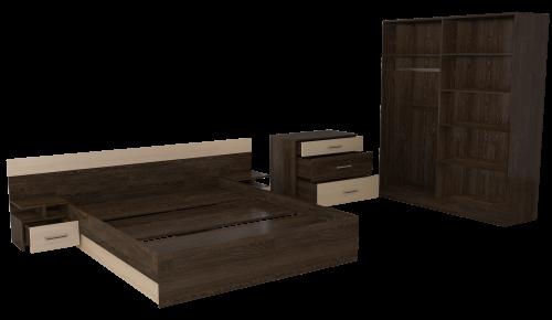 мебель на заказ в Череповце
