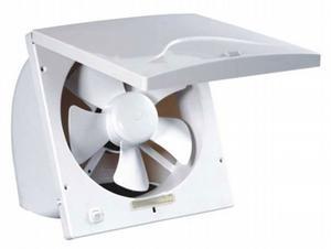 системы вентиляции в туле