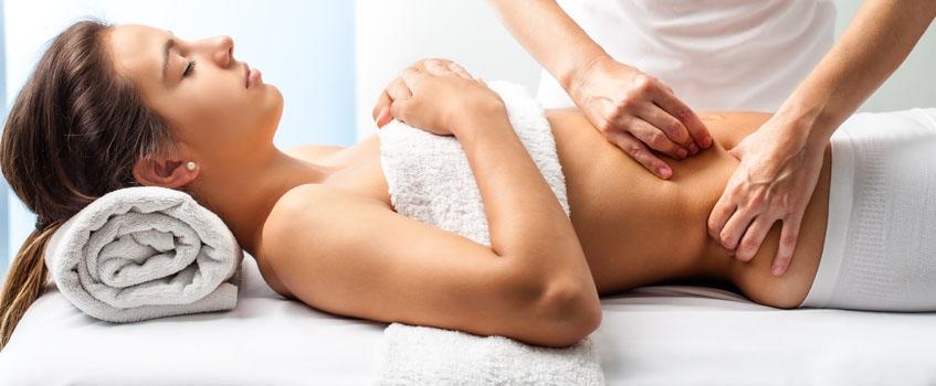 tantra body to body massage bøsse sjekkesider