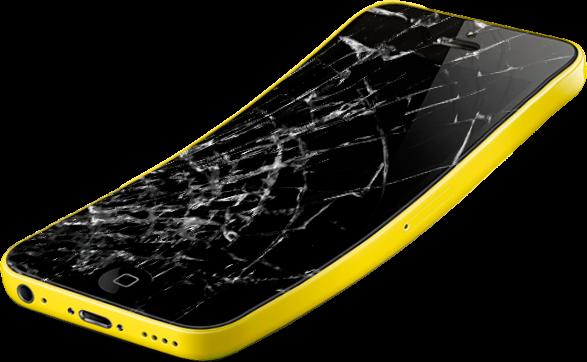 стекло айфон