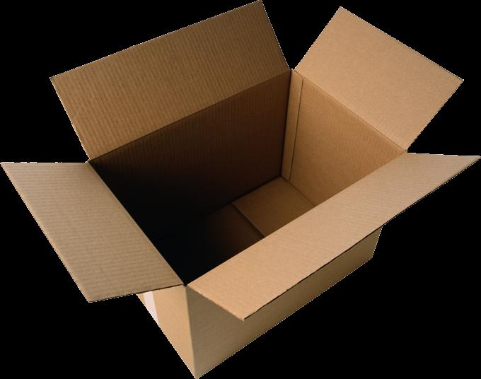 картонную упаковку в Череповце