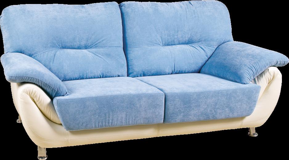 диван  в Череповце