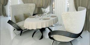элитная мебель в москве от компании актуальный дизайн