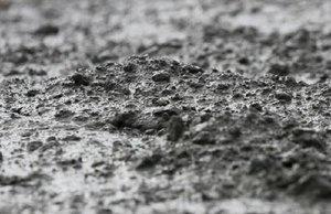 товарный бетон в туле