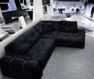 раскладные диваны в туле