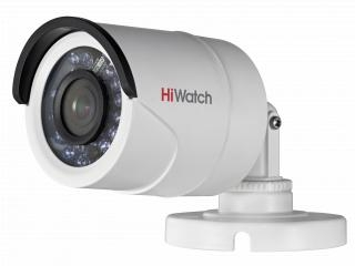 HiWatch DS-I120