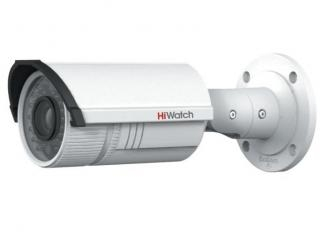 HiWatch DS-I126