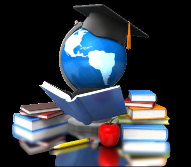 Заочное обучение в Череповце