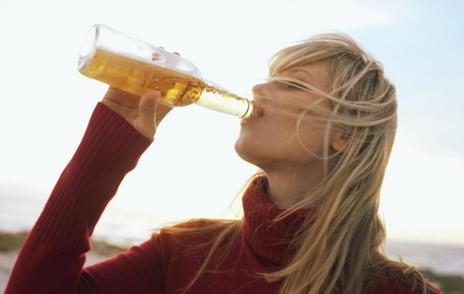 Лечние алкоголизма у женщин презентация алкоголизма в Москве