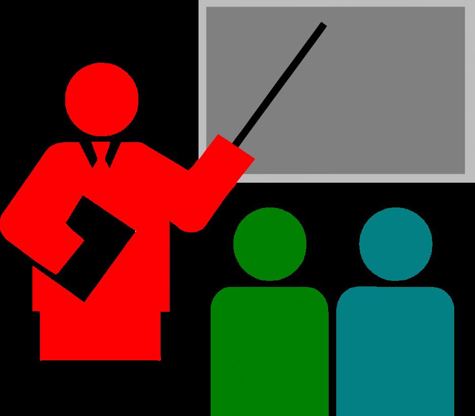 гигиенического обучения и аттестации работников в Череповце