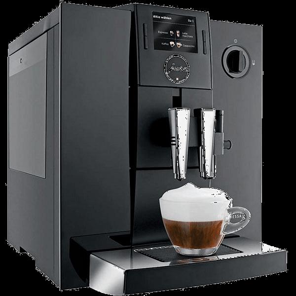 Кофемашина в Череповце