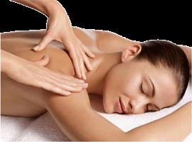 Обучение на массажиста в Череповце