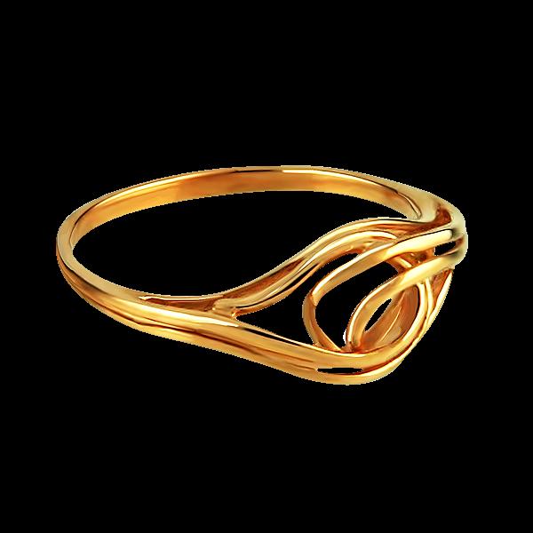 Золото в Череповце