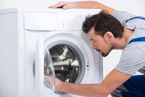 вызов мастера по ремонту стиральных машин в туле