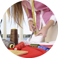 курсах кройки и шитья в Череповце