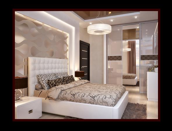 мебели для спальни в Череповце