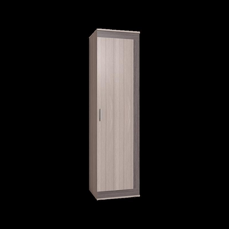 Maiolica 8 Шкаф для одежды и белья