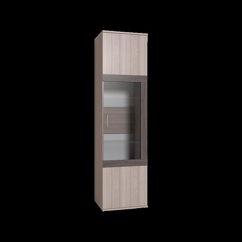 Maiolica 13 Шкаф для посуды