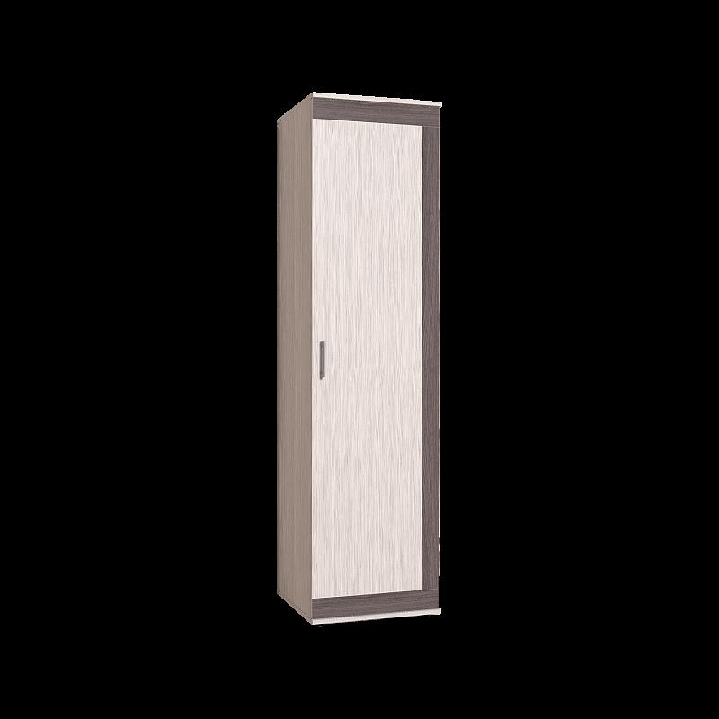 Майя 8 Шкаф для одежды и белья