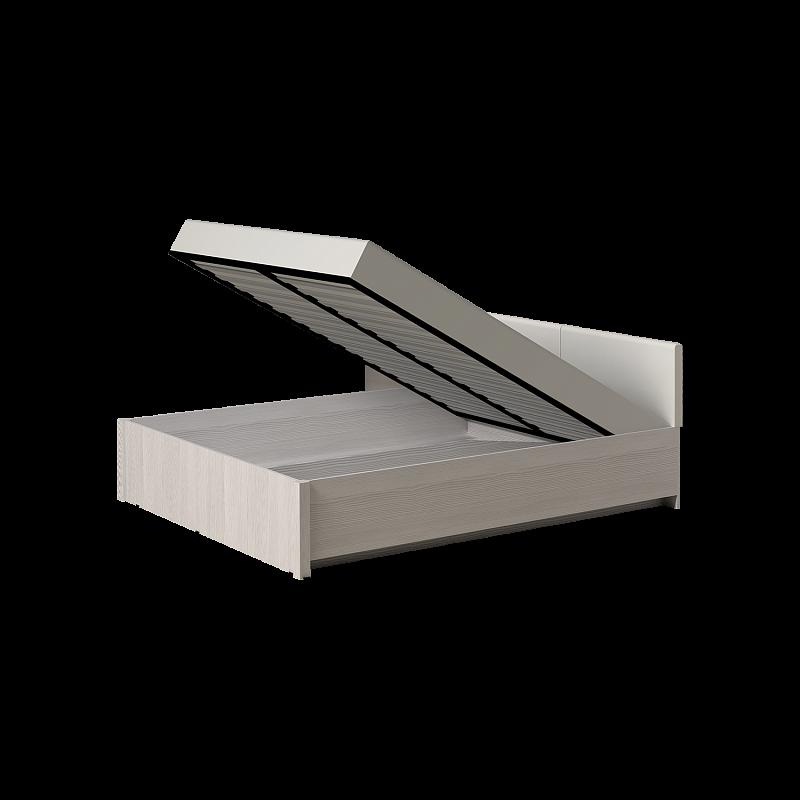 Майя Кровать с подъемным механизмом