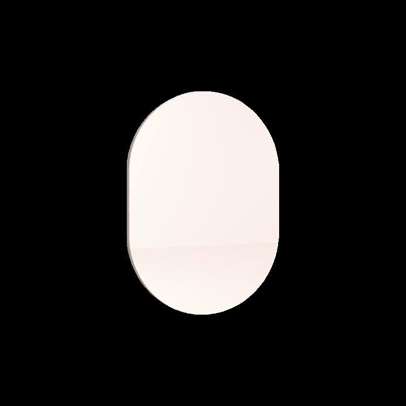 Майя 44 Зеркало навесное