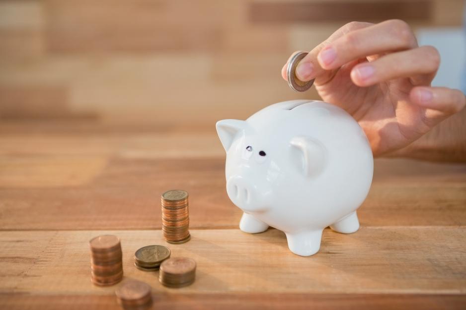 кредитный потребительский кооператив капитал