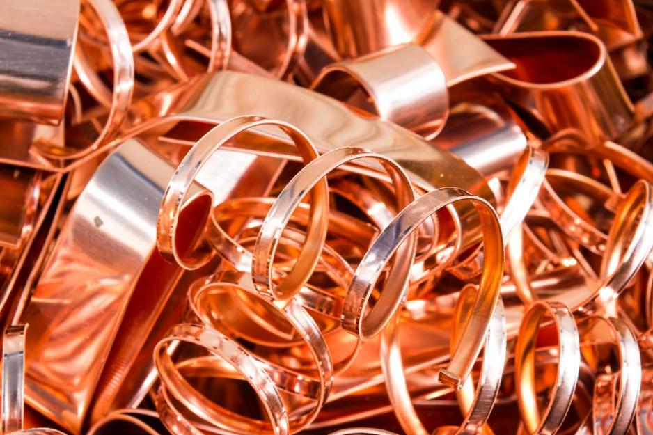 Прием меди в череповце прием металла в москве цены в Одинцово
