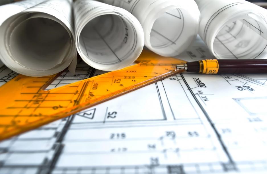 Картинки по запросу строительной экспертизы