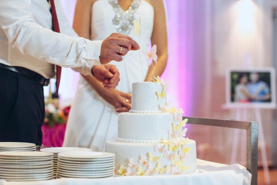 Ресторан для свадьбы в Вологде