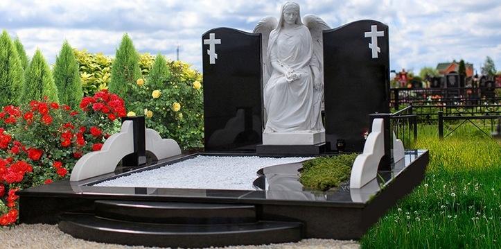 Заказать себе памятник из гранита от цена на памятники в москве в центре