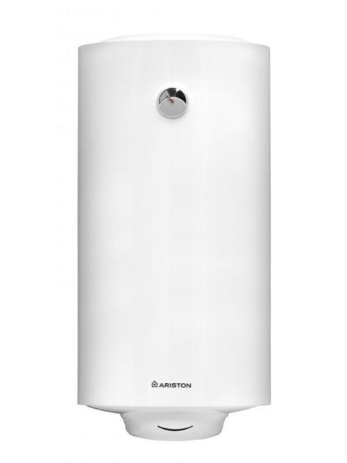 водонагреватель накопительный аристон 30