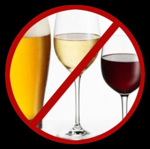Преодолеть тягу к алкоголю поможет кодирование в Череповце