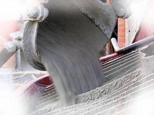 купить бетон с доставкой в туле