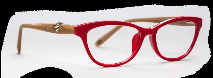 Заказать очки гуглес для селфидрона в новомосковск комплект комбо для dji combo