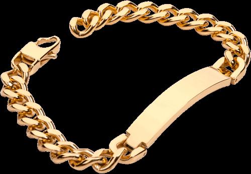 Купить золото высшей пробы в Череповце