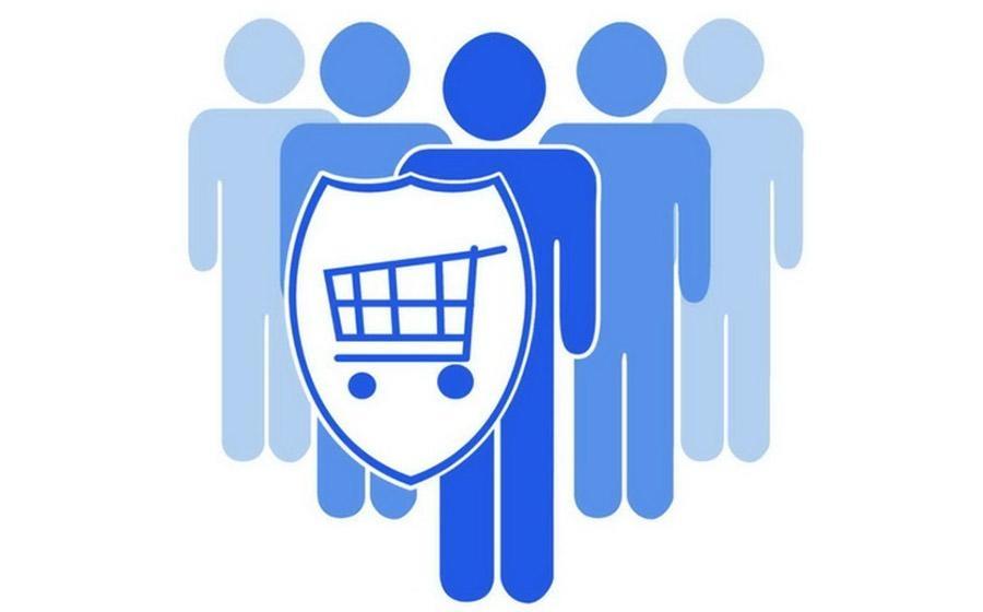 16.Защита прав потребителей в Череповце