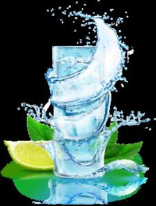 Вода в Череповце - заказать воду в офис
