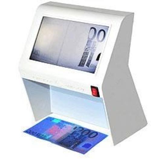 детекторы банкнот в туле