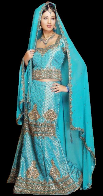 Индийская одежда в Череповце дешево