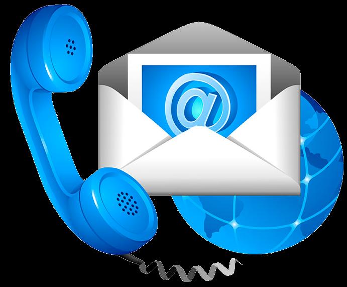 Информационные услуги в Череповце