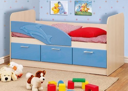 мебель для детского сада в туле