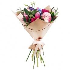 Цветы купить в оренбурге розы купить саженцы в украине недорого