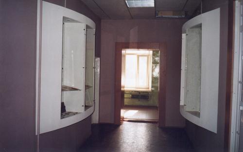 ремонт квартир под ключ в туле