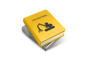Каталоги, Справочники, Литература