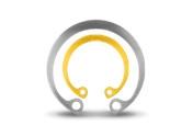 СТОПОРНЫЕ кольца ГОСТы 13940, 13942, 13943