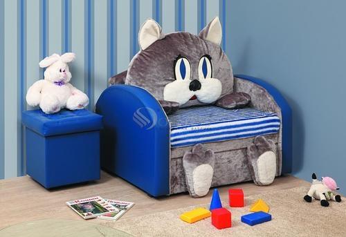 детские диваны в туле